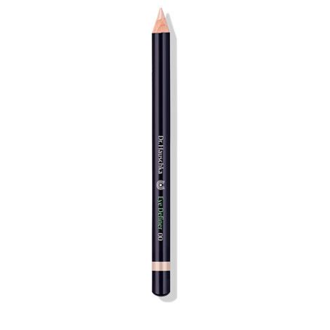 Crayon Contour des Yeux 00 Nude