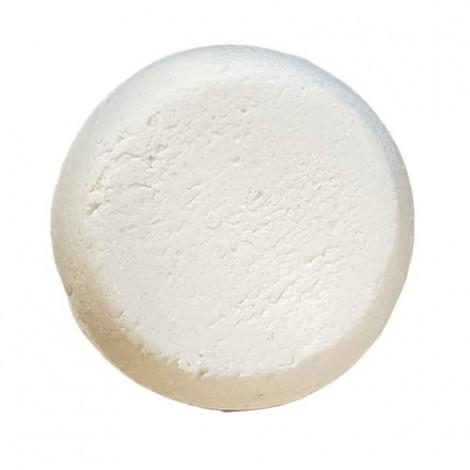 Recharge Déodorant Solide Neutre -Zéro déchet
