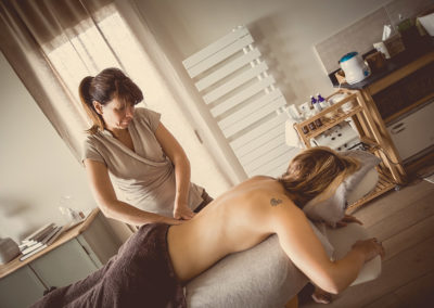 massage_pornic